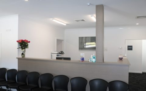 murdoch ophthalmology in mandurah wa